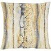 Apelt Opal Cushion Cover