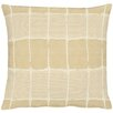 Apelt Monte Urban Chic Pillowcase