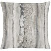 Apelt Opal Cushion Cover
