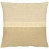Apelt Milano Urban Chic Pillowcase