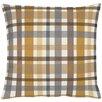 Apelt Laguna Modern Vintage Pillowcase