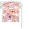 Apelt Anemone Table Runner