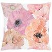 Apelt Anemone Pillowcase