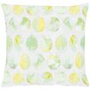 Apelt Ostereier Aquarell Pillowcase