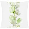 Apelt Tulpen Pillowcase