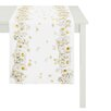 Apelt Table Runner