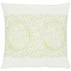 Apelt Pillowcase
