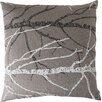 Apelt Baum Linen Cushion Cover