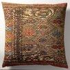Art De Lys Kilim Cushion Cover