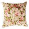 Art De Lys Classic Corner Cushion Cover