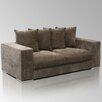 Amaris Elements 2-Sitzer Einzelsofa