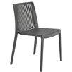 Beaufurn Cary Stacking Dining Side Chair