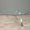 Home Loft Concepts Skokie Coffee Table
