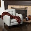 Home Loft Concepts Chateu Club Chair
