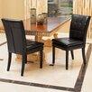 Home Loft Concepts Grace Parsons Chair (Set of 2)