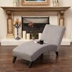Home Loft Concepts Bolton Chaise Lounge
