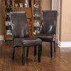 Home Loft Concepts Osborne Parsons Chair (Set of 2)