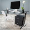 Home Loft Concepts Beta Writing Desk