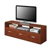 Home Loft Concepts Designs 2 Go TV Stand
