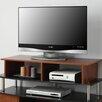 Home Loft Concepts Porter TV Stand