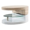 Home Loft Concepts Bridgetown Coffee Table