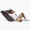 Home Loft Concepts Caroline Bean Bag Lounger