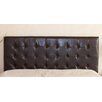 Home Loft Concepts Preakness Upholstered Headboard