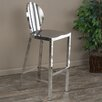 Home Loft Concepts Paris 29.3'' Bar Stool