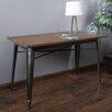 Home Loft Concepts Elmton KD Console Table