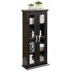 Home Loft Concepts DVD Multimedia Cabinet