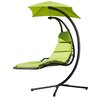 Home Loft Concepts Harper Hanging Chaise Lounger