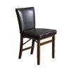 Home Loft Concepts Lane Parsons Chair (Set of 2)