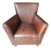 Home Loft Concepts Benjamin Arm Chair