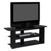Home Loft Concepts Parsons TV Stand