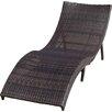 Home Loft Concepts Norco 3 Piece Chaise Lounge Set