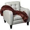 Home Loft Concepts Chateu Club Chair