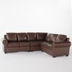 Home Loft Concepts Kerry Sectional