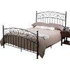Home Loft Concepts Platform Bed