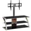 Hazelwood Home Plasma TV Stand