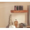 Henke Collection Mexican Antik Floating Shelf