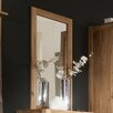 Henke Collection Casa Mirror