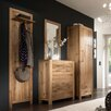 Henke Collection Casa Wardrobe Panels