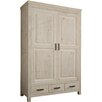 Henke Collection Vivere Wardrobe