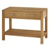 Henke Collection Side table