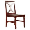 Andover Mills Warren Side Chair