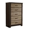 Andover Mills Lawson 5 Drawer Chest