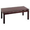 Andover Mills Judith Coffee Table