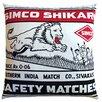 Koko Company Match Co Cotton Euro Pillow