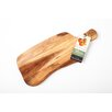 IC Innovations Toscana Harvest 39cm Medium Chopping Board with Handle
