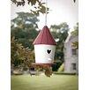 IC Innovations Bird House